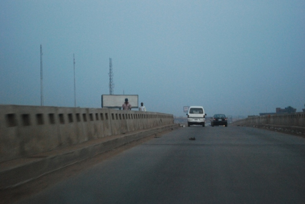 "Daniel_Bankole ""yeye"" Bridge"