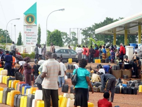 http://www.ngnewspapers.com/fuel-scarcity-lagos/