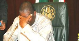 Mr. Goodluck Jonathan remains clueless as Nigerians are massacred and murdered by terrorists