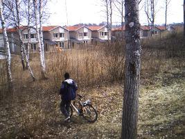 Adeola Aderounmu 2008_2