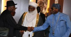 Religion is destroying Nigeria