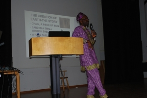 ARTICLE_Adeola lecture