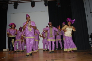 article_cultural dance