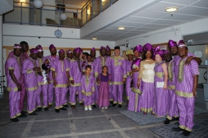 article_Yoruba Union members and the amb_wife