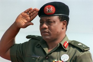 Babangida, Bad Rulership: Ibrahim Babangida did not build modern or world class hospitals in Nigeria despite ruling Nigeria for many years. His wife was flown abroad for treatment. Even Babangida himself treated a toe injury in France. Where did all the oil revenues go? What did he do with all the missing oil funds?
