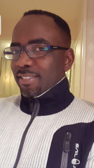 2016_Adeola