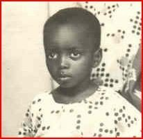 Adeola_4years_old